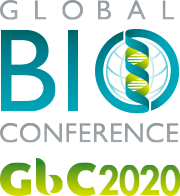 Global Bio Conference 2020